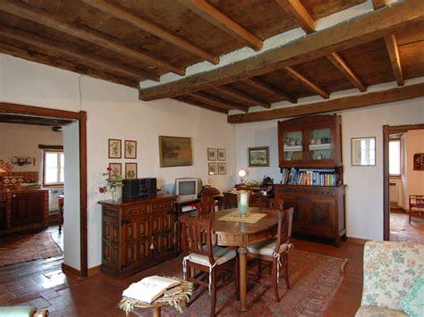 soggiorno rustico soggiorno rustico moderno il meglio design degli interni