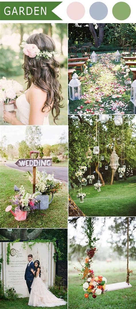 chic wedding themes 17 best ideas about themed weddings on disney weddings our