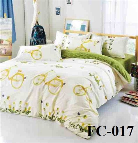 Bed Cover Only Shyra 5d King Size 5d 800tc king size fitted bedsheet set series 11street malaysia bed sheet