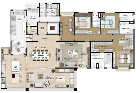 plantas de casas floorplanner imagens de plantas de casas