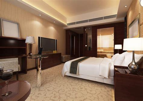 hotel bedroom designs marceladickcom