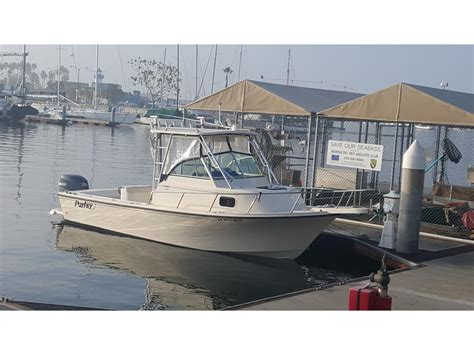 proline boats for sale in california 2004 parker 2310 dv walkaround powerboat for sale in