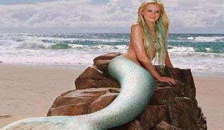 denizden gelen kız aquamarine digiturk dünyası