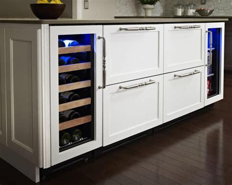 cabinet panel front refrigerator best 25 24 refrigerator ideas on