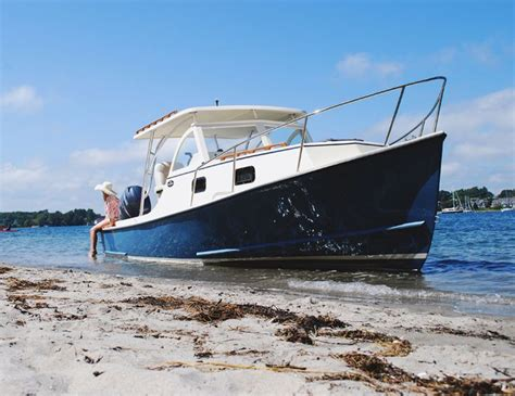 offshore cruiser boats 17 best images about trawlers cabin cruisers on pinterest