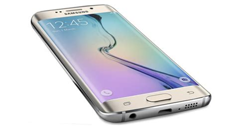 samsung galaxy s6 edge 32gb, 4g lte, white, review and