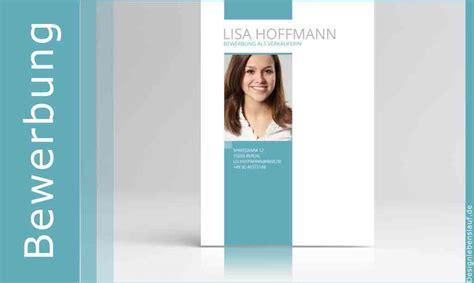 Bewerbung Foto Mit Handy Bewerbungen Schreiben Einfach Und Schnell Mit Designvorlagen