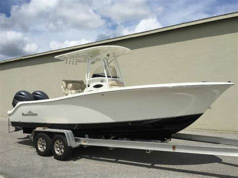 who bought nauticstar boats nautic star 25 xs boats for sale in florida