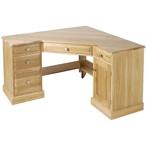 Computer Desk Plans Woodworking Plans Corner Computer Desk
