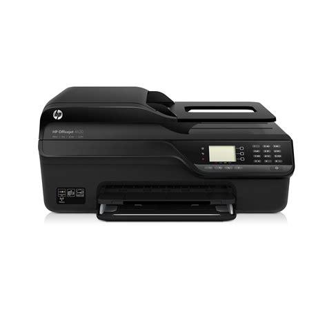 Hp Officejet 4620 E All In One Printer hp officejet 4620 e all in one printer nae hp oj4620
