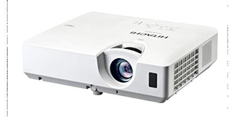 Hitachi Cp Ed27x Projector hitachi projector prices buy hitachi projector at lowest