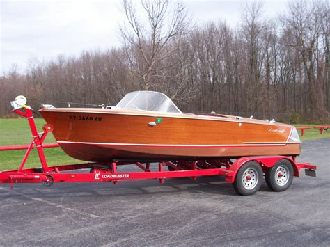 chris craft boat trailers classic boat trailers user manual 2019 ebook library