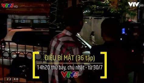 phim dieu bi mat tap 1 điều b 237 mật