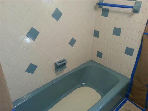 bathtub refinishing fort lauderdale bathtub refinishing fort lauderdale bathtub refinishing