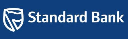 To apply for and use south africa s standard bank internet banking