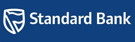 standard bank register standard bank banking registration and login how