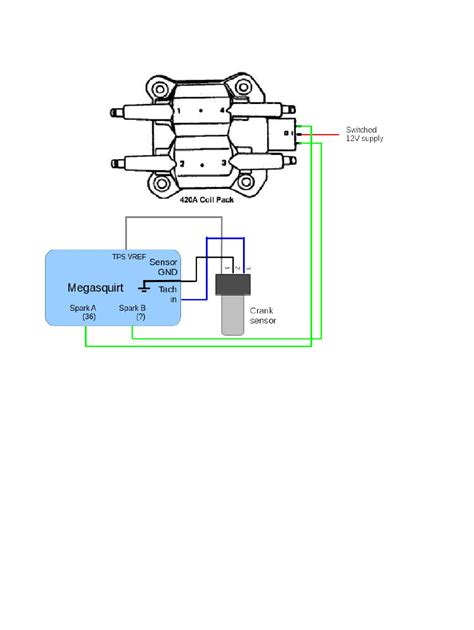atw coil pack wiring diagram battery wiring diagram wiring