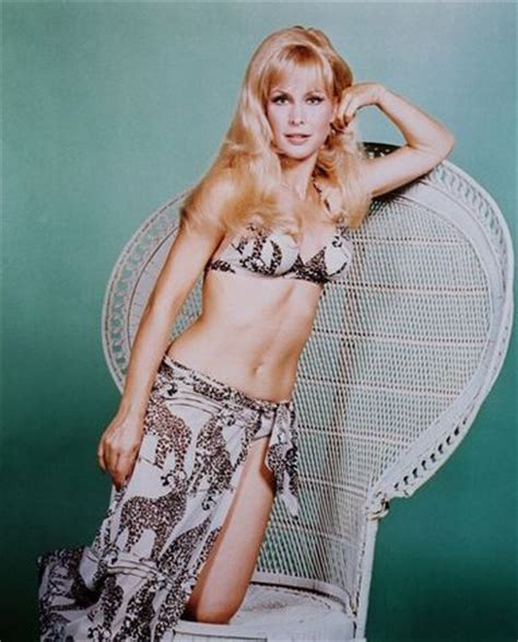 poze barbara eden actor poza 26 din 41 cinemagia.ro