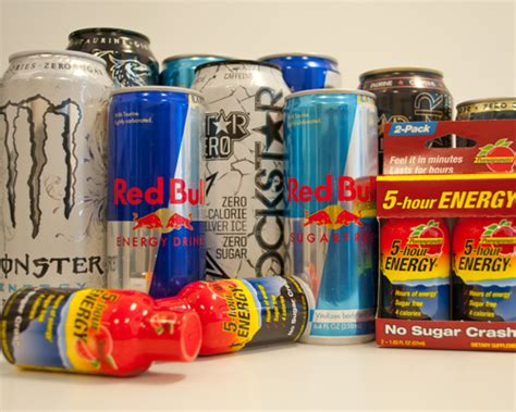 Coffee Vs Energy Drinks Essay by The Differences Between And Synthetic Caffeine