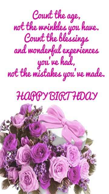happy birthday wishes android apps on google play