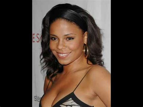 famous female actresses of the 90s my top 10 black actresses of the 90 s youtube