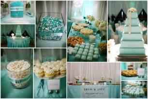 Blue Ideas - the blue theme wedding ideas lianggeyuan123