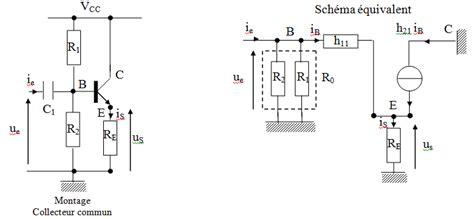 transistor bipolaire mosfet transistors