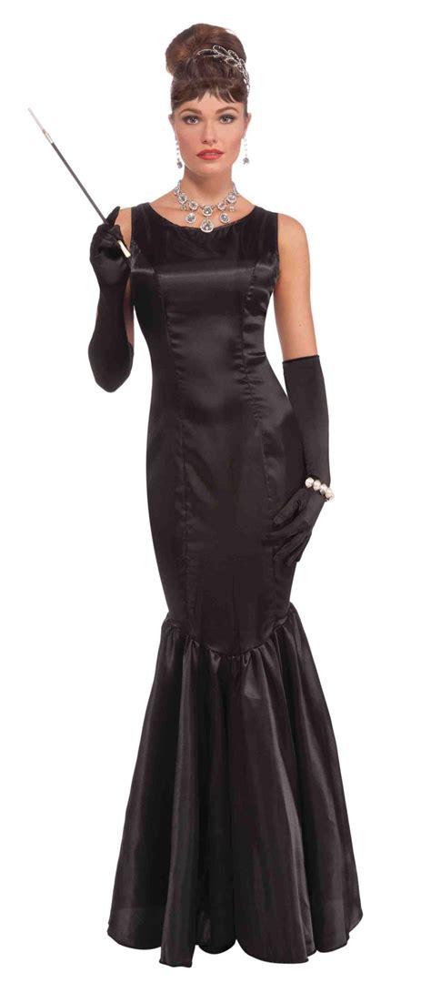 audrey hepburn dress up womens audrey hepburn fancy dress costume hollywood film