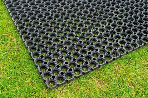 soft fall safety surface s safety matting playgear by