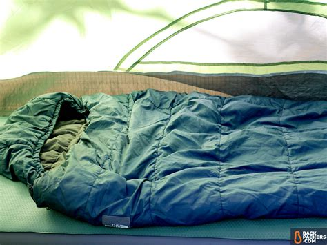 Sleeping Quilt by Sleeping Bags And Backpacking Quilt Guide Outdoor Gear