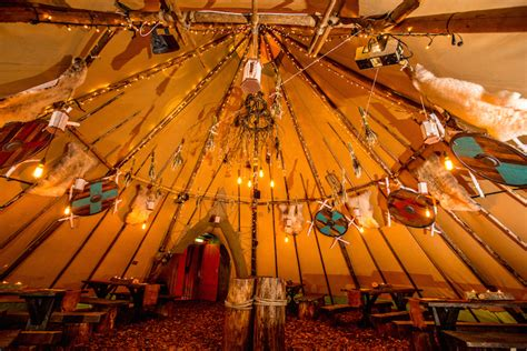 viking themed events london s best winter drinking pop ups and cosy bars 2016