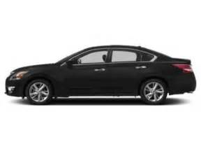 2014 Nissan Altima Dimensions 2014 Nissan Altima 3 5 S 4dr Sedan Specifications