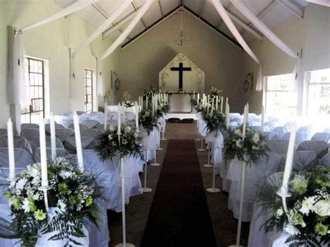 wedding venues in kathu northern cape phirimane wedding venue viljoenskroon accommodation