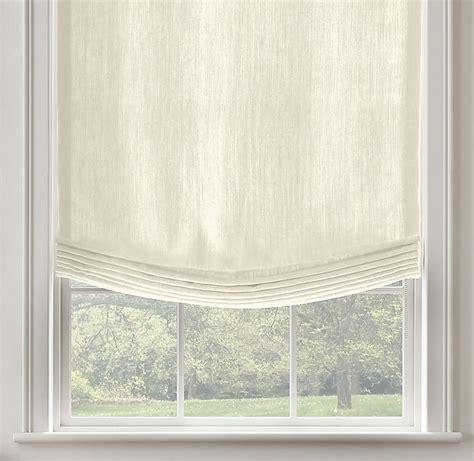 roman shade curtains best 25 relaxed roman shade ideas on pinterest roman