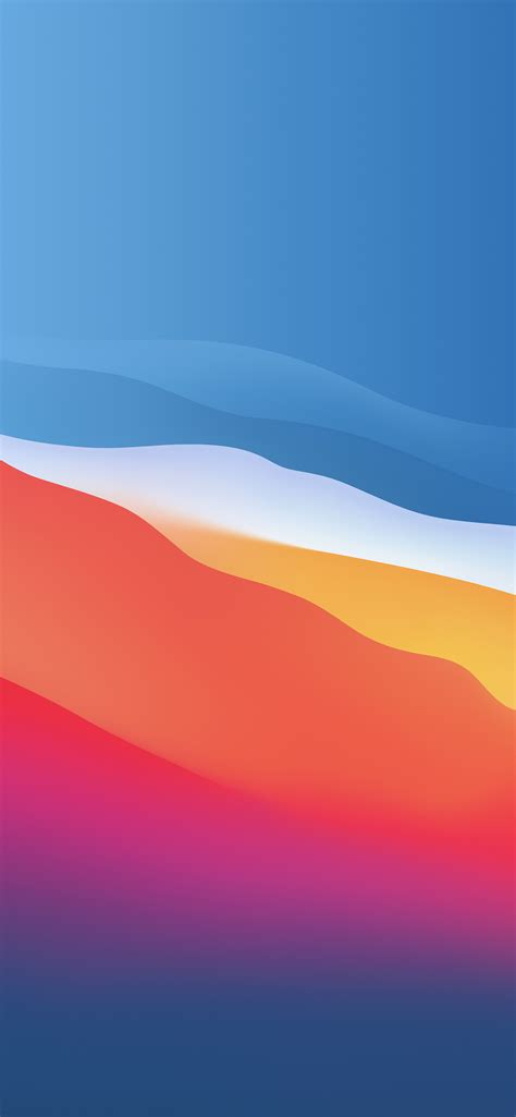 ios  wallpapers    insider paper