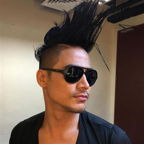 hair cut di piolo pascual 58 insanely handsome photos of piolo pascual that prove he