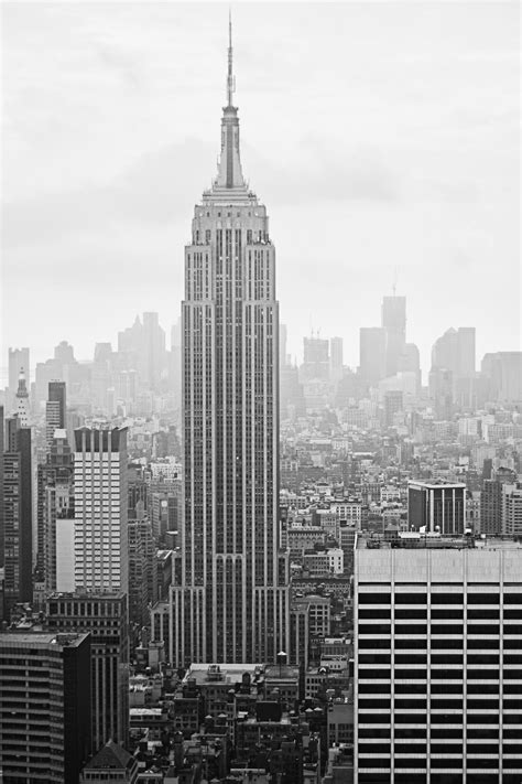 black and white wallpaper of new york cookie s crumbles tag archive new york city black and