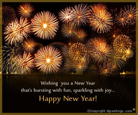 new year greeting words for business business new year wishes cards 2015 happy new year 2015