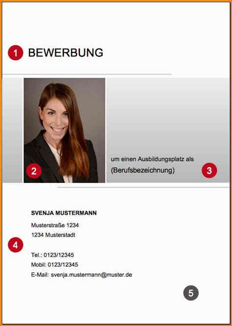 10 Bewerbung Praktikum Studium Deckblatt 10 bewerbung deckblatt muster questionnaire templated
