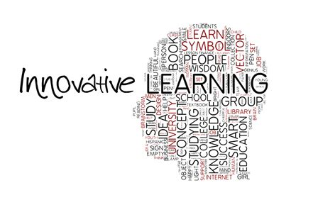 images of learning teaching tip tuesday the innovated learner