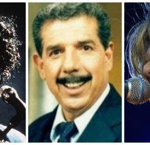 muertes de famosos en 2016 muri garry shandling univision todo sobre muertes de famosos del 2016 tele 13