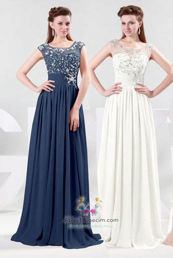 dantelli abiye elbise modelleri 17 best images about abiye elbise modelleri on pinterest