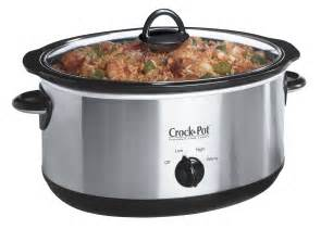 crock pot cooker settings introducing shannon and 3 crock pot dishes for easy