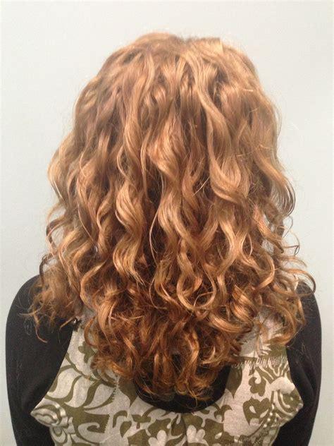 deva cut in orlando deva curl cut orlando hairstylegalleries com