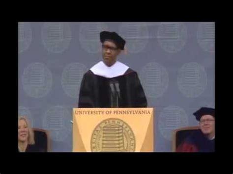 denzel washington speech transcript best of denzel washington s commencement speech 2011 youtube