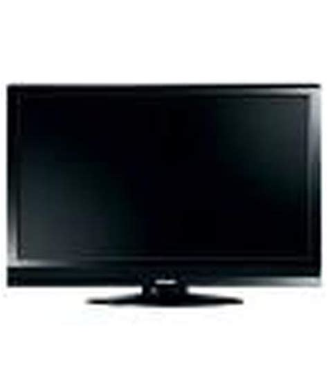 Tv Toshiba 32 Inch Digital toshiba 32 inch lcd tv in gloss black with pebble foot