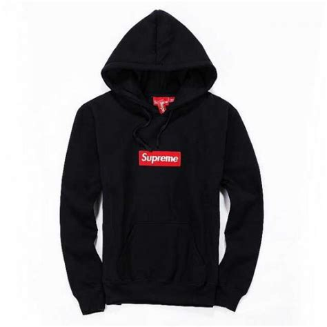 Hodie Zipper Finger Jkumbo Bigsize Supreme new supreme box logo hoodie buy supreme