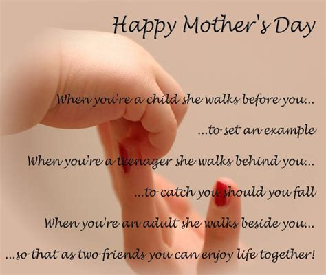 mothersday quotes best 30 mothers day poems quotes