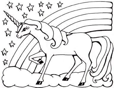unicorn coloring book for magical unicorn coloring book for boys and anyone who unicorns unicorns coloring books books 7611037800 2dc5f28d51 jpg