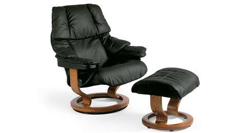 stressless recliner chairs reviews stressless recliner chairs reviews best home design 2018